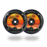 Root Industries 120mm Air Wheels (pair)