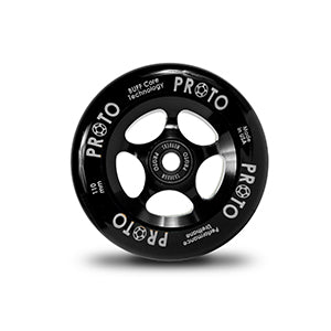 Proto Slider 110mm wheels (pair)
