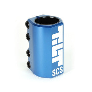 Tilt Classic SCS compression clamp