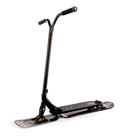 Eretic Snow Scooter