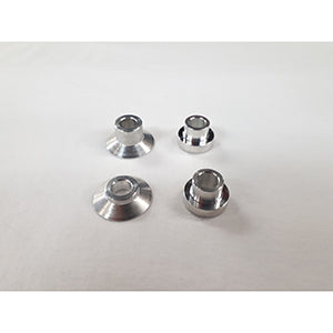 Trynyty Nylatron Peg Spacer Kit