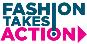 Design Forward 2016. Fashion Takes Action