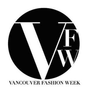 ELLE MADE WELL TO SHOW READY-TO-WEAR COLLECTION AT VANCOUVER FASHION WEEK FW 17