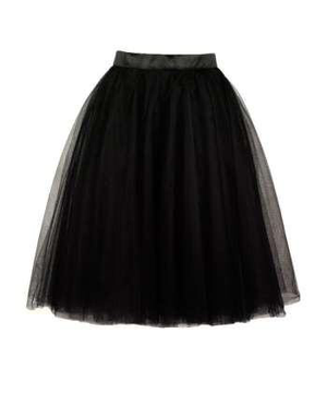 French-Tutu-Black-Couture-Workwear