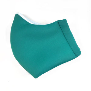Jade_mask_tropical_ocean_breathable