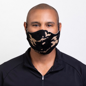 Scuba_camouflage_washable mask_quality