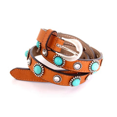 Italian bag, Leather tote women, Leather ladies Clutch, Italian dress shoes women, Stylish open toe boots, Formal leather sandals, Made in Italy outlet, Crystal belts women, Tan leather belt with crystals and turquoise embellishments