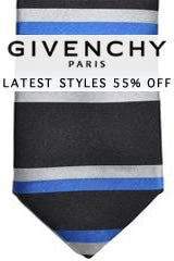 Givenchy Collection Online