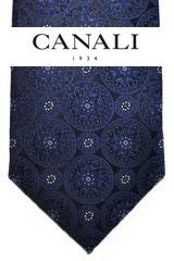Canali Collection Online