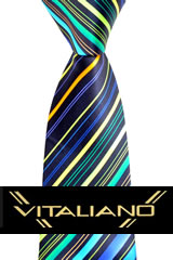 Pancaldi Ties Sale
