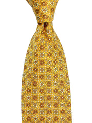New Brioni ties