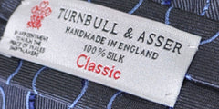 Turnbull & Asser New