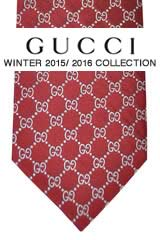 Gucci Ties Sale