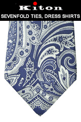 BATTISTI Ties