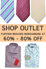 Outlet Designer Sale