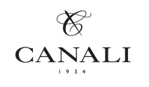 Canali Online