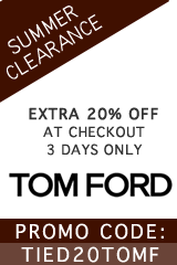 TOM FORD Shirts And Ties