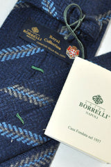 Royal Collection - Borrelli