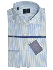 Borrelli Dress Shirts New
