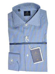 Borrelli Dress Shirts