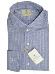 Borrelli Dress Shirts Genuine