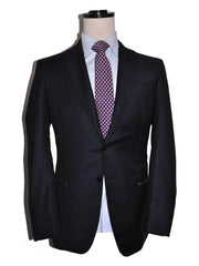 Suits Borrelli Shop