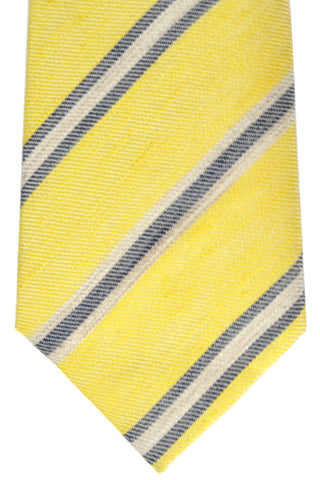 Luigi Borrelli Neckties