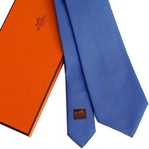 00e736f877f7d hermes ties ship with a free hermes gift box
