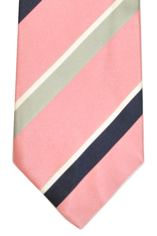 Burberry Neckties 2013 Collection