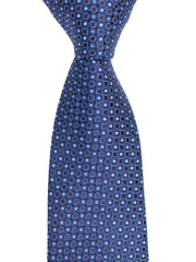 CANALI TIES