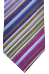 Duchamp 2015 Collection Silk Neckties