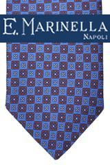 Marinella Ties Sale