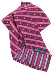 Unlined neckwear
