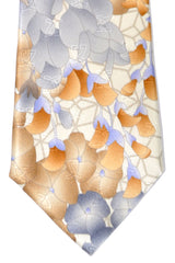 Leonard Fashion Line Ties