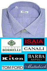 Men dress shirts