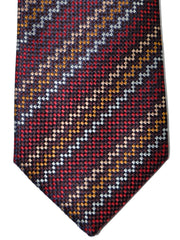 Genuine Missoni Necktie