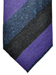 Missoni Necktie New