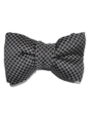 Bow Tie Tom Ford