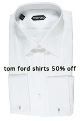 Tom Ford Online
