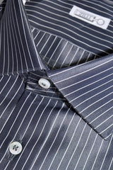 Zilli Shirts Sale New