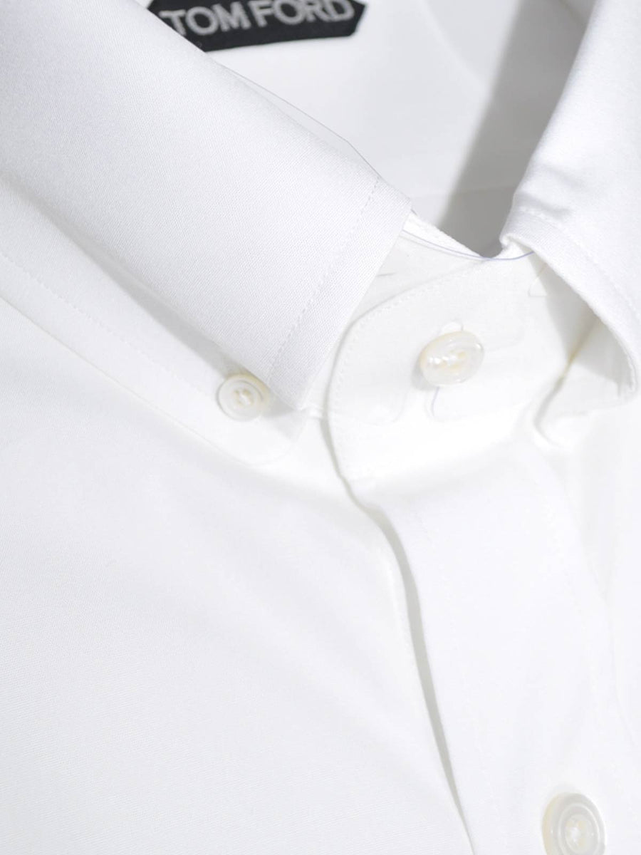 Tom Ford Dress Shirt r
