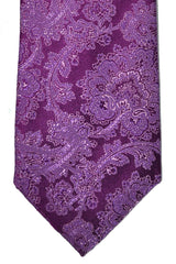 Battisti Sevenfold Tie