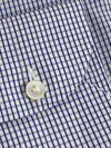 Luigi Borrelli Dress Shirt ROYAL COLLECTION cuff