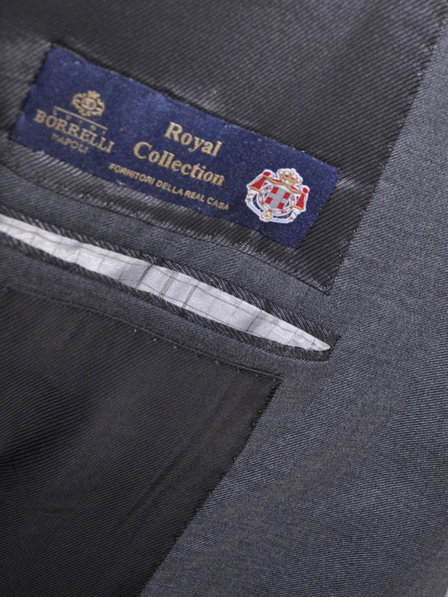 Luigi Borrelli Sport Coat ROYAL COLLECTION