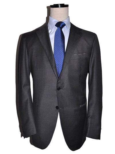 Genuine Luigi Borrelli suit