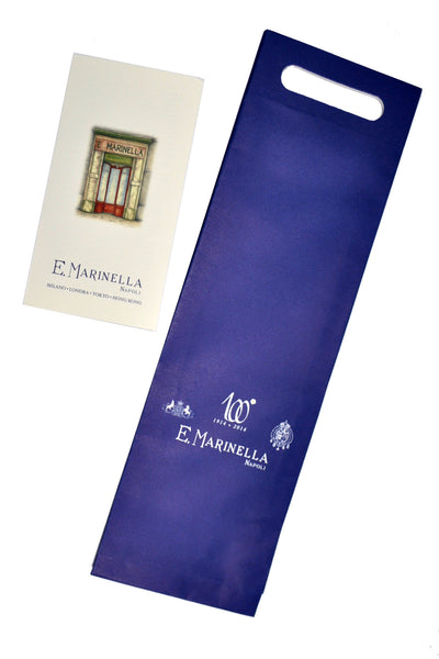 Original E. Marinella Gift
