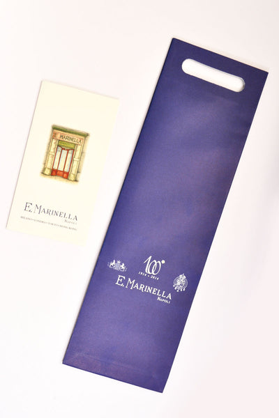 Original E. Marinella Gift Box