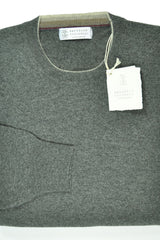 Brunello Cucinelli Cashmere Sweater XL