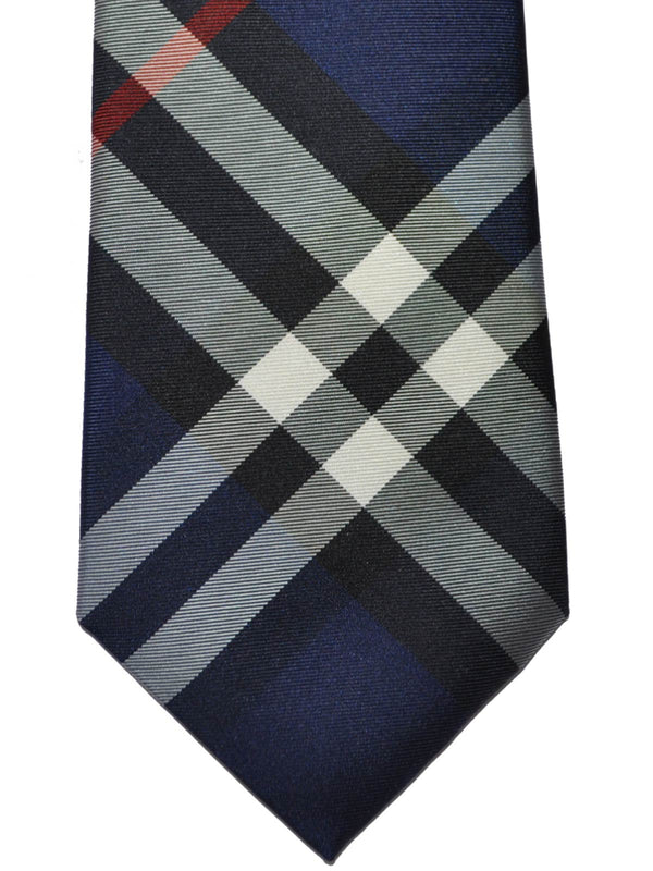 Burberry Ties Tie Deals