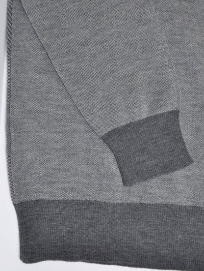 Luxurious Extrafine Merino Wool